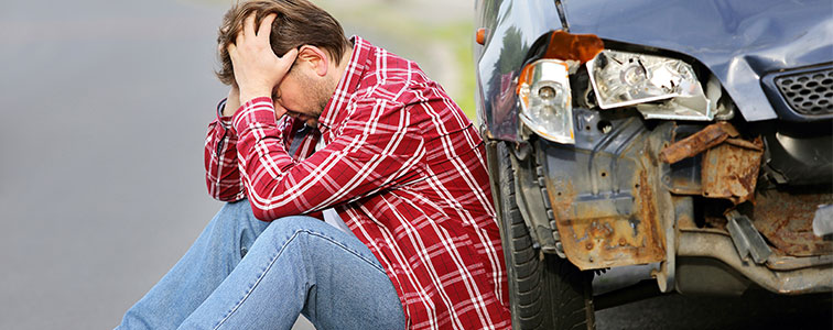 Capital One Car Payment >> My Car Was Just Totaled What Do I Do Capital One Auto Navigator