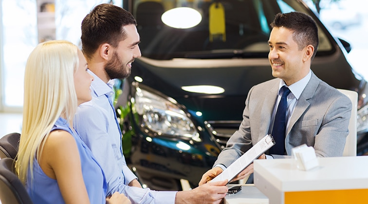My Auto Loan >> How Does Shopping For Auto Loan Rates Affect My Credit Score