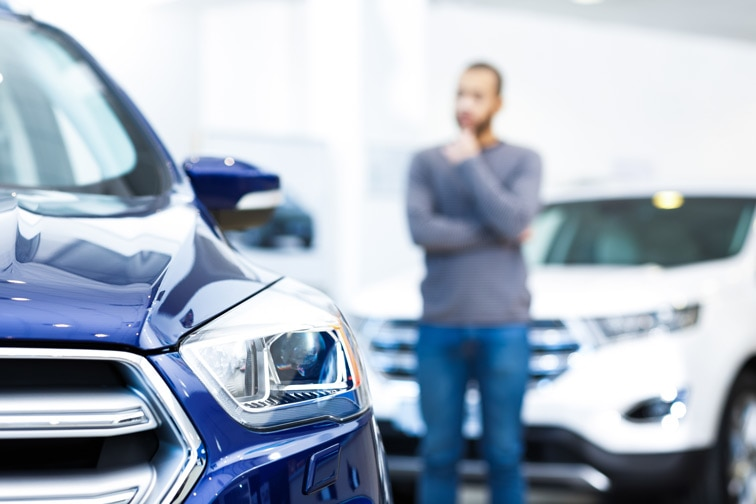 What Does No Haggle Price Mean At Carmax >> No Haggle Pricing What You Need To Know About Negotiaphobia