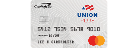 Capital one credit card account online