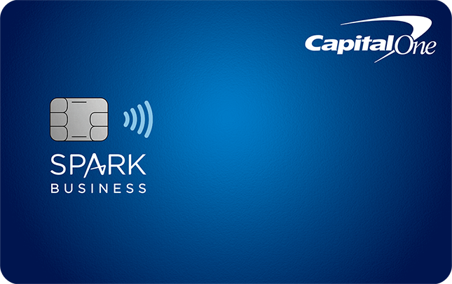 Compare Credit Cards & Apply Online Capital One