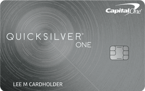Explore Credit Cards & Apply Online Capital One