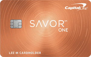 How I Successfuly Organized My Very Own Capital One Card Comparison | Capital One Card Comparison