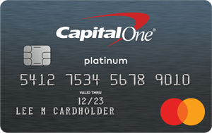 The Seven Secrets That You Shouldn't Know About Capital One Visa | Capital One Visa