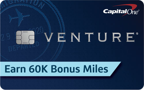 Get Pre-Approved for a Capital One Credit Card Capital One