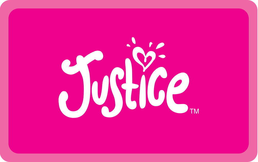 justice logo for girls wwwpixsharkcom images