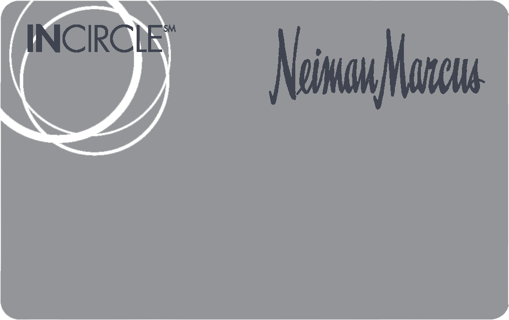Gain The Ultimate Insider Access With Neiman Marcus Credit Card