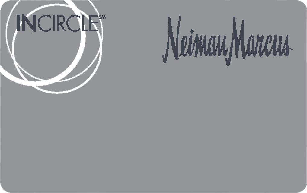 neimanmarcus_cardart_flat.png